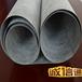 高分子聚乙烯丙纶防水卷材丙纶防水材料聚乙烯丙涤纶