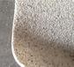 厂家直销非沥青基高分子自粘胶膜防水卷材防水材料