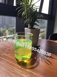 浙江柴油,杭州中石化柴油批发,临安柴油价格,24小时配送2017年3月23日16:59更新图片