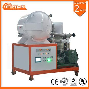 實驗室電爐/箱式爐/管式爐/真空爐/生產商