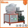专业实验室电炉/箱式炉/管式炉/真空炉/生产商