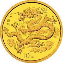 瓷器铜器钱币交易网