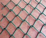 河北安平厂家直销护栏勾花网质量好价格低信誉优大量常规现货图片