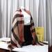 高仿BURBERRY巴宝莉围巾货源,精仿巴宝莉围巾丝巾批发,原单巴宝莉围巾微信货源
