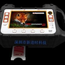 PROMAXRANGERNeo2触摸屏场强仪DAB/DAB+信号分析仪图片