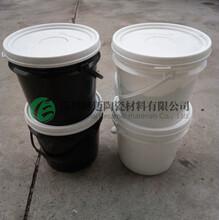 防磨工程專用膠高強度耐磨膠優質耐磨陶瓷膠8100圖片