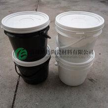 防磨工程专用胶高强度耐磨胶优质耐磨陶瓷胶8100图片