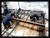 长期供应优质陶瓷纤维毯