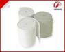 供应高温管道保温用陶瓷纤维棉