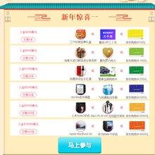 凯石外汇新春送好礼,交易满5手即送京东购物卡!