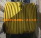 地下矿用铲运机电缆