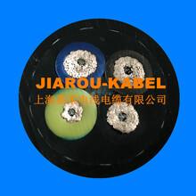 聚氨酯卷筒电缆厂家