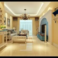 西安良筑装饰、各类家装工装、专业装修