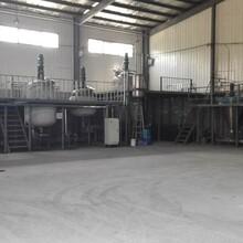 郑州均雷供应耐高温耐强碱消泡剂AF813