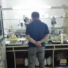 郑州均雷厂方直供丝印油墨消泡剂
