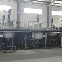 环氧地坪漆好消泡剂郑州均雷生产24小时免费服务热线