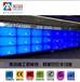 深圳厂家大量现货LG47寸液晶拼接单元,可上门安装。全国联保