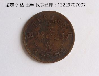 在老家找的清代銅幣,想出手怎么辦,真的假的,價格怎樣?