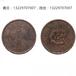 光緒元寶四川省造庫平七錢二分大頭龍版銀幣能有多大價值?