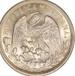 鷹洋幣在哪里好賣?鷹洋幣哪里出手容易?