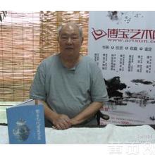 张宁专家老师的专业