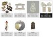 華南區域最大的古董交易市場在哪里