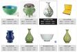 華南區域最大的古董古玩交易市場是廣州文德嗎