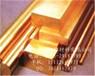 廣東H59-1環保黃銅棒價格表
