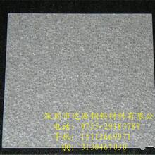 國標鋅合金板,ZZnAl10-5鋅板,精密鋅合金板耐腐蝕性好圖片