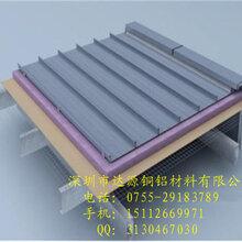 德国进口钛锌板排水专用钛锌板图片