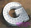 软料铝板,1100-O态铝氧化拉伸铝板报价