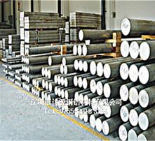 易车铝棒,耐高温铝棒,重庆2024铝棒图片