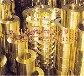 導電黃銅帶,河南洛銅H63高強度黃銅帶塑性好