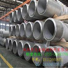 国标锡磷青铜管,QSn6.5-0.4锡磷青铜管,高韧性铜套用途