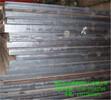 耐磨锡磷青铜板,QSn7-0.2高强度锡青铜板弹性好