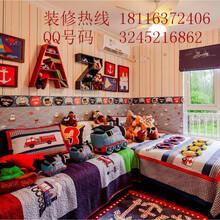 重庆家装工装找木松装饰专业施工,价格优惠,诚信服务