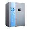 UP-230不锈钢腔体式薄膜制备装置