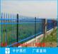 海南優質鐵藝柵欄廠家直銷別墅鋅鋼圍欄隔離防護欄桿