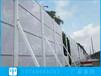 沖孔板網p50工地沖孔板圍欄江門沖孔板護欄生產廠家