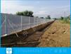 深圳沖孔板護欄圖片工地沖孔網規格防風圍擋價格