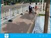 鹽田市政防護欄美觀惠城山地護欄網廠家人行道欄桿圖片
