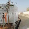 江门冲孔板安装示意图工地冲孔围挡护栏厂家
