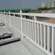 河涌河道護欄橋梁安全欄桿肇慶公園景觀護欄供應商圖片