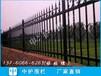 南山工業園鐵藝柵欄圍墻欄桿河源院校鋅鋼護欄供應商