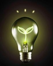 LED灯具SASO认证,LED灯具CE认证,LED灯具FCC认证,LED灯具PSE认证