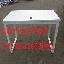 北京二手電腦桌出售,轉讓95成新二手電腦桌圖片