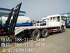 辽宁沈阳市国五东风后八轮拉25吨质量最好的厂家