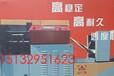 2017最新型元宝折叠机,河北高速元宝折叠机,多功能叠元宝机器,小型元宝折叠机