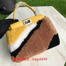 广州高仿奢侈品包包厂家一手货源批发