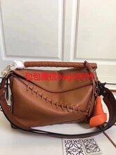 深圳高仿包包拿货一般要多少钱原单包包和专柜正品有区别吗